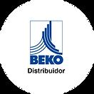 Logobeko.png