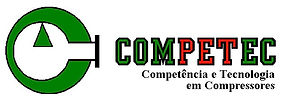 Logo Competec.jpg