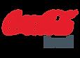 Coca-Cola_Brasil_logo.png