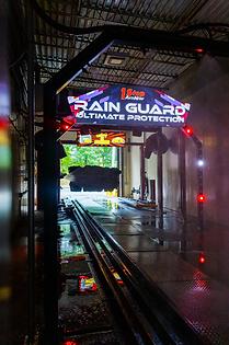 rain guard verticle.png