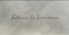 lettres de femmes.png