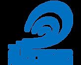 Surfrider_foundation_europe_logo.png