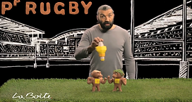 rugby.png