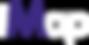 Logo2015-white_300px.png