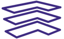 website_icon_Levels_purple.png