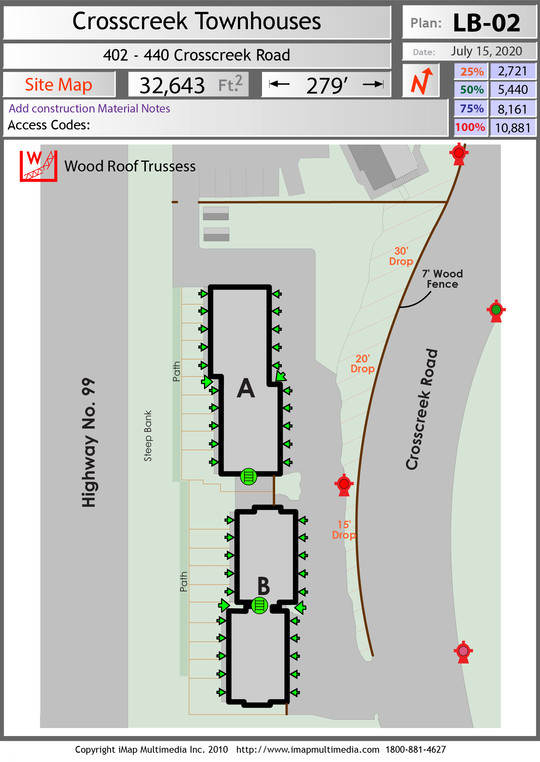 townhouses_site_map.jpg
