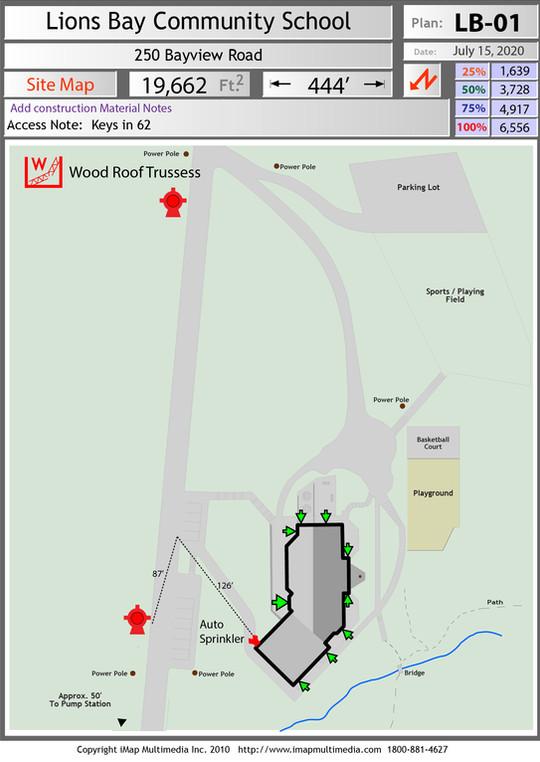 community_school_site_map.jpg