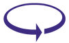 website_icon_360_purple.png