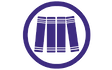 website_icon_Library_purple.png