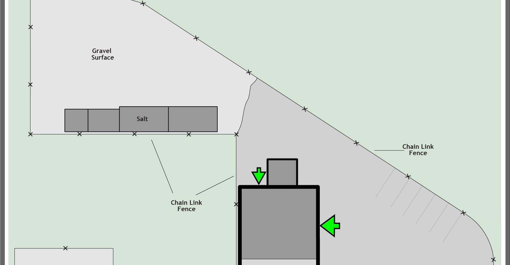 works_yard_site_map.jpg