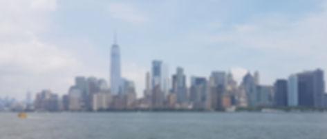 NY-water.jpg