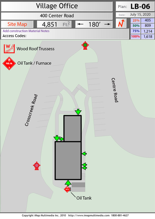 village_office_hall_site_map.jpg