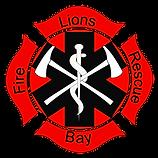lionsbay-logo.png