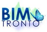 logo Bim.jpg