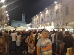 Ascoliva-2014-notte-bianca-3.jpg