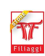 Logo Filiaggi.jpg