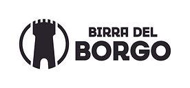 Birra del Borgo_Logo_Orizontal_Black_CMYK b.jpg