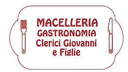logo macelleria Clerici copia.jpg