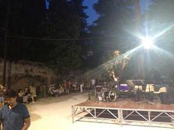 esibizione-giardino-Ascoliva-2014.jpg