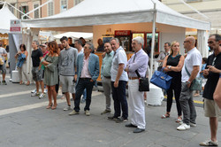 inaugurazione Ascoliva 2016