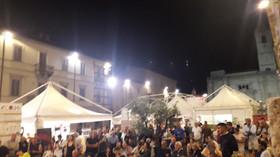Ascoliva Festival, ecco l'Oliva Bus e gli sconti su musei e trenino turistico