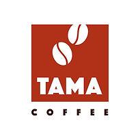 logo_tamaNEW.jpg