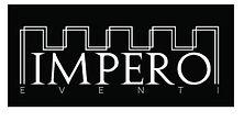 IMPERO 6x3 (Nero) OK.jpg