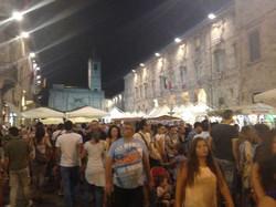 Ascoliva-2014-notte-bianca-2.jpg