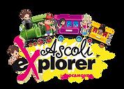 ASCOLI EXPLORER.png
