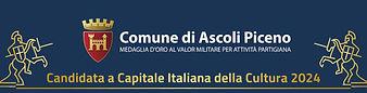 Ascoli capitale italiana della cultura Ok.jpg