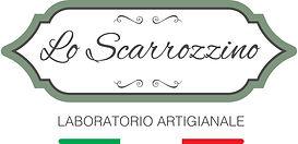 Brand - Lo Scarrozzino laboratorio artigianale (da inserire sotto)-2.jpg