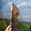 Thumbnail: Oil Painting of Railway Bridge
