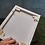 Thumbnail: Oil Painting of De La Warr Pavilion, Bexhill-on-Sea