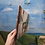 Thumbnail: Oil Painting of Cornish scene