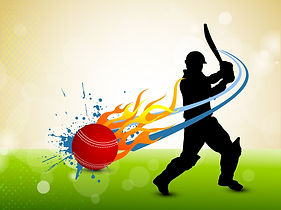 cricket-wallpapers-30994-8014899.jpg
