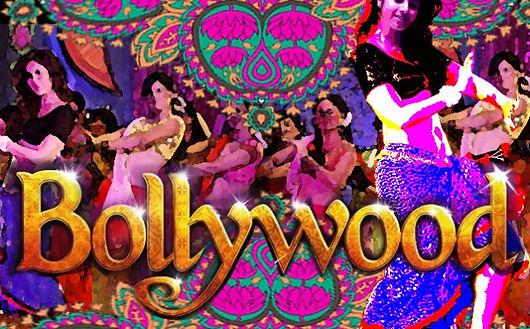 Newsletter-Landaa-Bollywood-636x395.jpg