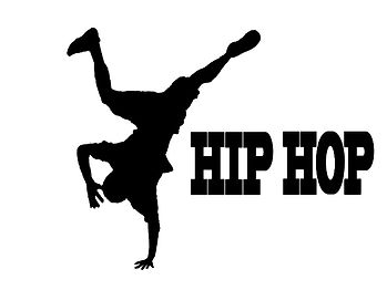 hiphop-dancing-1-638.jpg