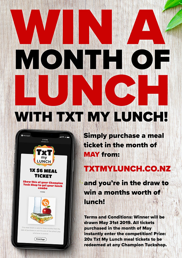Win a month of lunchA4.jpg
