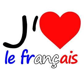 French Club.jpg