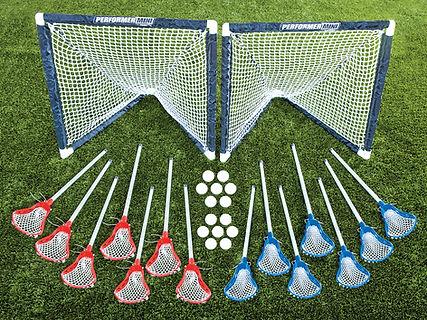 g-38646-whip-lacrosse-14-player-set.jpg