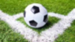 Football_440x248.jpg