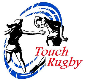 logo-touch-rugby-barcelona.jpg