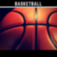 ocvarsity-basketball214.jpg