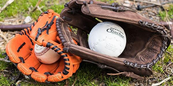 baseballgloves-2x1-7319.jpg