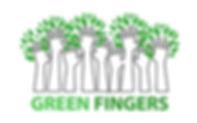 green-fingers-10.jpg