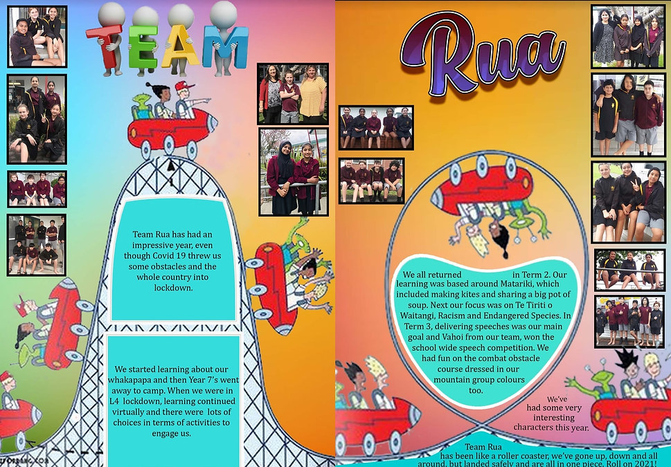 Team Rua.jpg