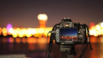 TS-Night-Photography.jpg