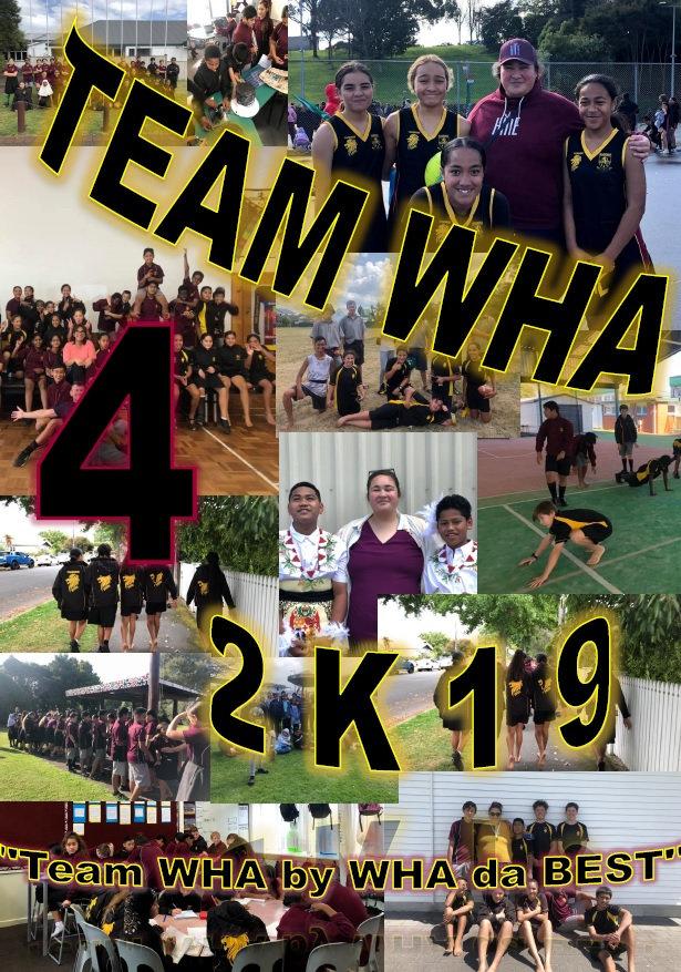 Team Wha.jpg