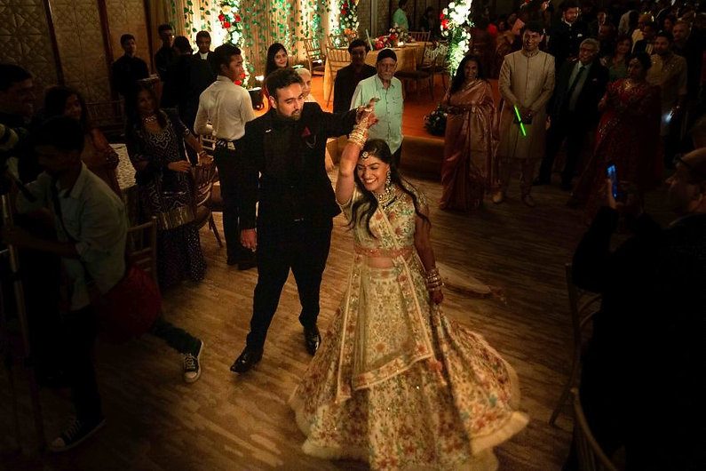BonEvento_Mumbai_Surbhi_Amit_wedding pla