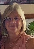Stacey2.jpg